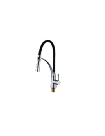 BATH TUB  MIXER AQUFLEX MA-60061