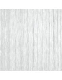 FLOOR TILE 43X43 ML LARISSA