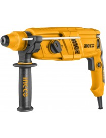 INGCO RGH9018 Rotary hammer 800W SDS + 5bits