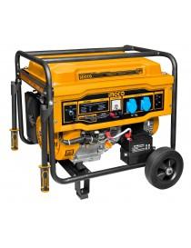 INGCO GE55003 Petrol generator 5kW