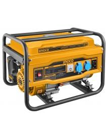 INGCO GE30005-1 Petrol generator Max 2.8kW
