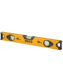 INGCO HSL18040 SPIRIT LEVEL-40CM