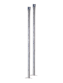 FENCE STAY 1.8X 38MM